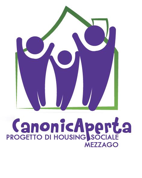 CanonicAperta